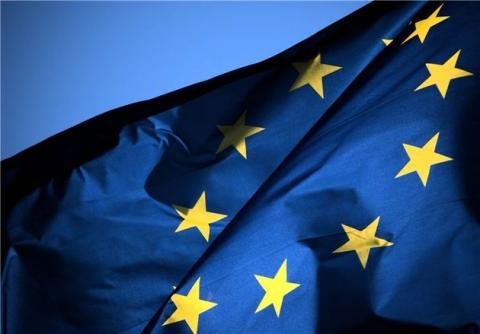 آب پاکی اتحادیه اروپاروی دست ایران!