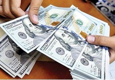 هشدار به خریداران ارز ارزان