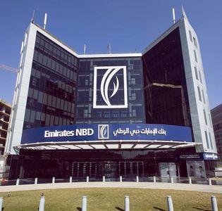 حساب بانکی تجار ایرانی در امارات بسته شد!