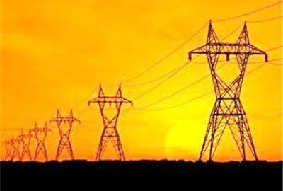 کسری ۴هزار مگاواتی برق در تابستان امسال