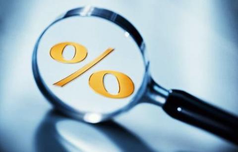 قانون شکنی برخی بانکها جهت تامین نقدینگی