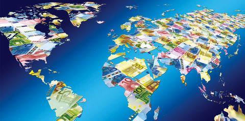 گرانی بیمهنامههای مسافرتی در سایه افزایش نرخ ارز
