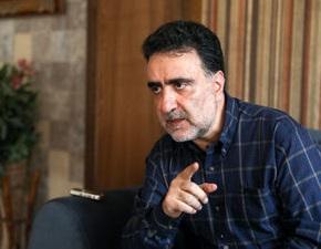 انتقادات صریح تاجزاده از دولت روحانی