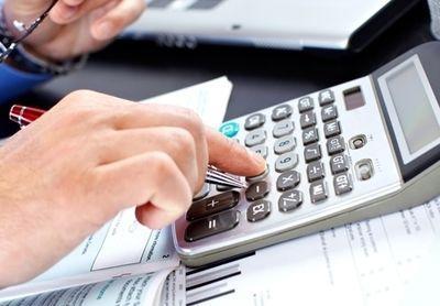 افزایش ۳۰ تا ۵۰ درصدی حقوق کارمندان برخی دستگاه های اجرایی