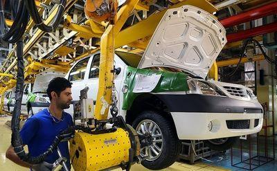 خودروسازان فرانسوی ایران را ترک میکنند؟