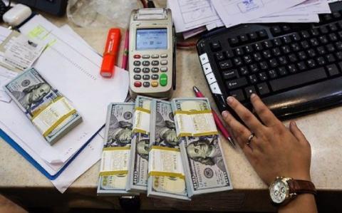 مزایا و عواقب تک نرخی شدن ارز