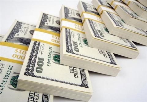 رونمایی از متهم اصلی افزایش قیمت دلار