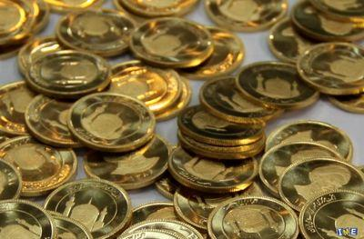 افزایش 16هزار تومانی هر گرم طلا طی یک ماه!