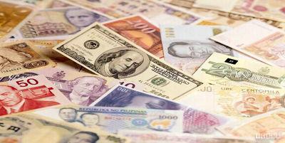 """اولین واکنش """"بازار ارز"""" به نرخ سود جدید"""