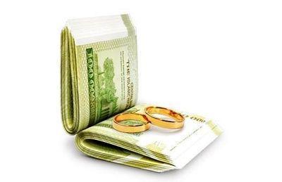 بانک مرکزی زیر بار وام ازدواج 15 میلیونی می رود؟