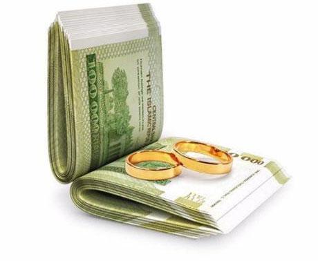 اما و اگر بانکها برای پرداخت وام ازدواج ۱۵میلیونی