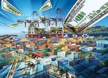 رمزگشایی از تاثیر افزایش نرخ دلار بر بخش صادرات