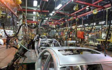 ورود 3 خودروی جدید هیوندایی به ایران زیر قیمت بازار