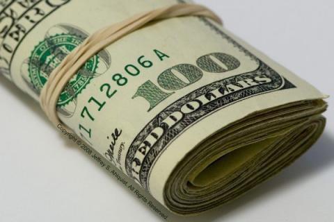 کالبدشکافی نوسانات اخیر نرخ ارز
