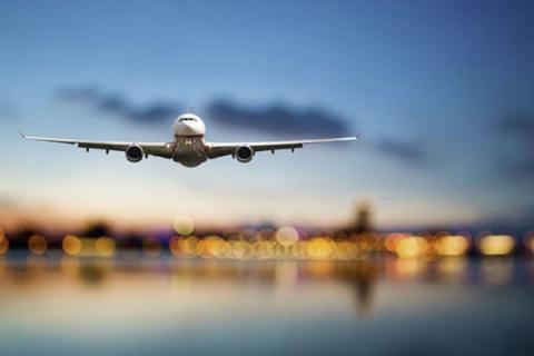 پروازهای چارتری حذف میشود
