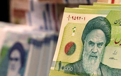 رمزگشایی عسگر اولادی از چرایی افت ارزش ریال ایران