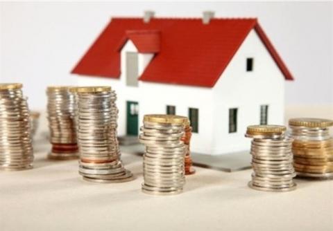 جزئیات عرضه اوراق مسکن بانک ملی در فرابورس