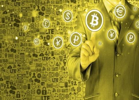 اولین ارز دیجیتالی کشور در حال پیاده سازی