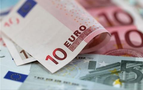 سناریوی محتمل در مورد شاخص دلار