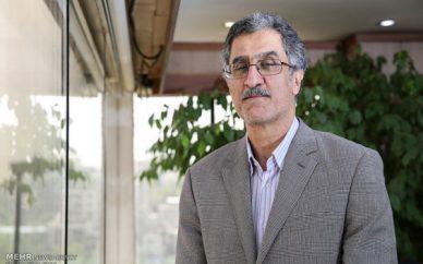 درخواست ارزی رییس اتاق تهران از دولت