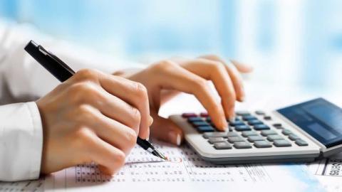 معافیتهای مالیاتی سازماندهی میشود