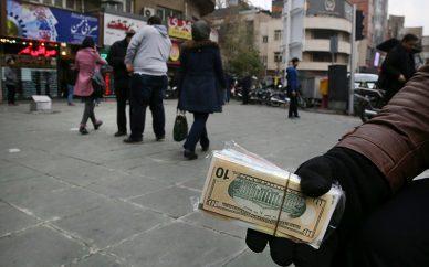 عامل اصلی سوءاستفاده سوداگران از بازار ارز و طلا