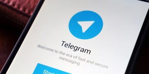 """هشدار وزارت ارتباطات درباره نسخههای غیررسمی """"تلگرام"""""""
