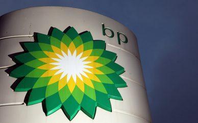 توقف فعالیت مشترک گازی یک شرکت انگلیسی با ایران