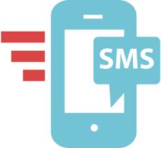 گاف عجیب مخابرات در ماجرای پیامک به مشترکان