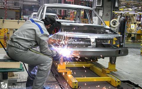 دو ماه سرنوشتساز برای خودروسازان
