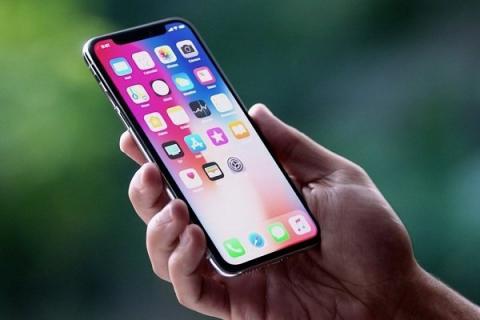 رشد 85 درصدی واردات موبایل