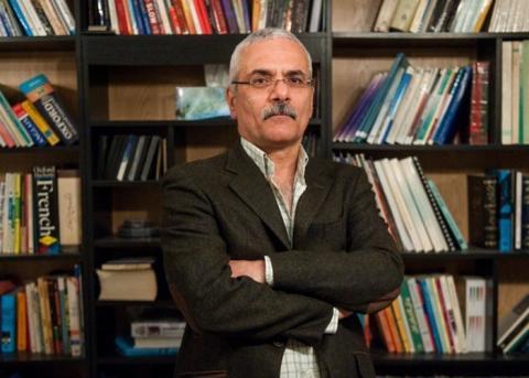 پیش بینی یک اقتصاددان از تاثیر جنگ تعرفه ها بر اقتصاد