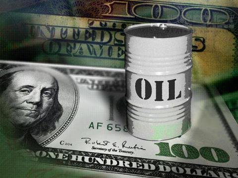 بازگشت مشتریان نفت ایران