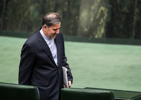 پاسخگوترین وزیر چرا دوباره استیضاح می شود؟