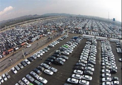 تکذیب مخالفت رییس جمهور با افزایش قیمت خودرو
