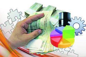 آخرین اولتیماتوم بانک مرکزی به تولیدکنندگان