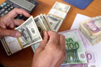 حذف بانکها از چرخه پرداخت ارز مسافرتی