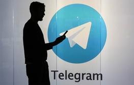اوضاع زندگی ما بعد از فیلتر تلگرام!