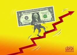 آخرین وضعیت دلار در بازار!