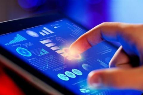 پهنای باند موبایل افزایش می یابد