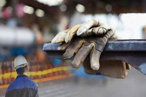 ۹۸، سال سخت کارگران برای زندگی