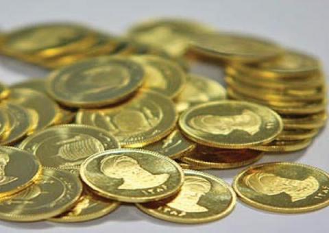حراجی سکه تعطیل شد!