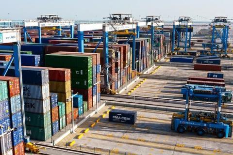 سیاست جدید دولت برای مثبتشدن تراز تجاری