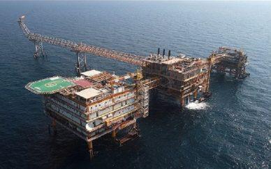 تمایل شدید هند به واردات نفت از ایران