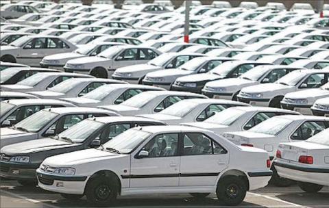 وعده وزیر صنعت برای ساماندهی یک ماهه بازار خودرو