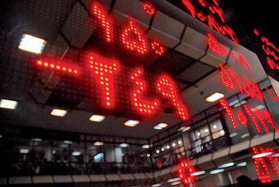 توصیه مهم معاون بورس به سرمایهگذاران