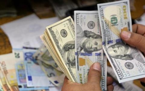 پرده برداری یک نماینده از خروج چشمگیر سرمایه کشور!