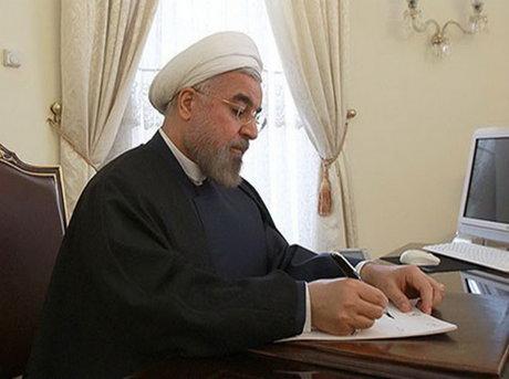 ماموریت رئیس جمهور به وزیرکشور در پی زلزله کرمان