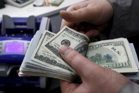 """ابهام زدایی از نرخ """"ارز"""" در بازار"""