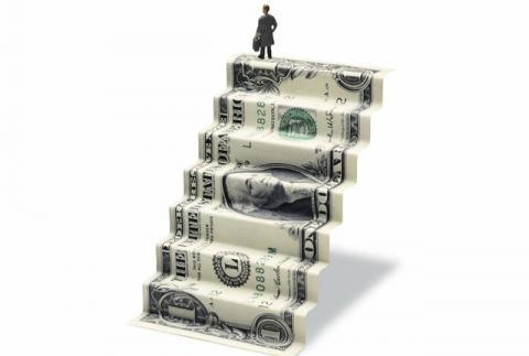 توافقات ارزی جدید میان مجلس، دولت و بانک مرکزی